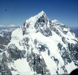 neuseeland-mount-cook-anflug 2001