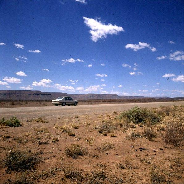 namibia-fahrt-nach aiais 1987