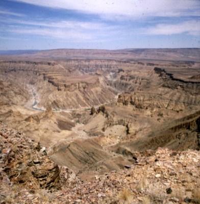 namibia-fish-river-canyon-total 1987