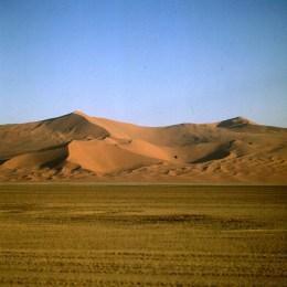 namibia-sossusvlei-Reiseziel-1987