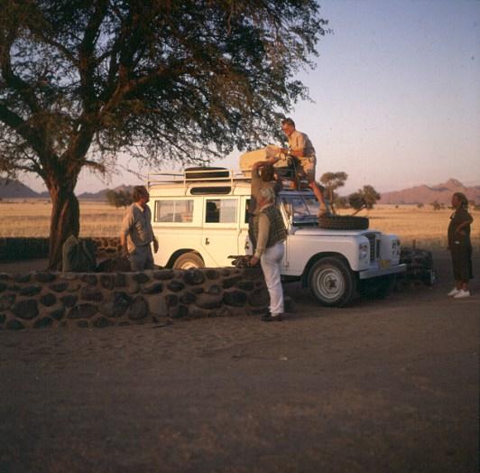 namibia-sossusvlei-Camp 1987