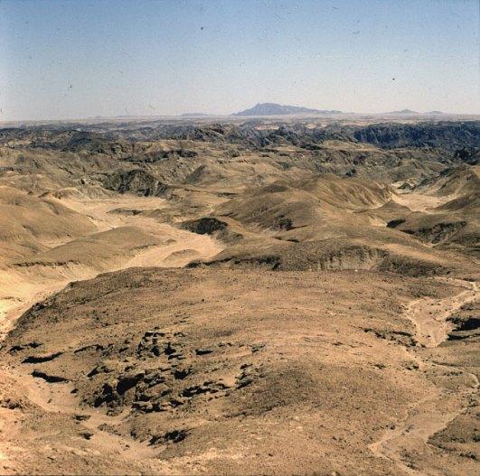 namibia-kuisib-canyon 1987