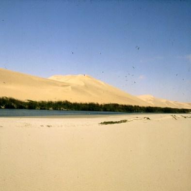 namibia-svakopmund-sandwichharbor 1987