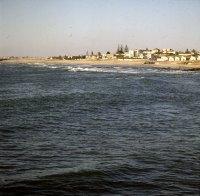 namibia-svakopmund-totale 1987