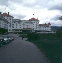 new-hampshire-bretton-woods-1