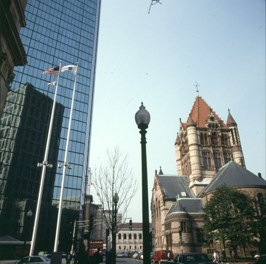 new-hampshire-boston-hancock-tower