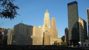 new-york-Citycenter 2003