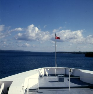 niagara-falls-faehrschiff-1