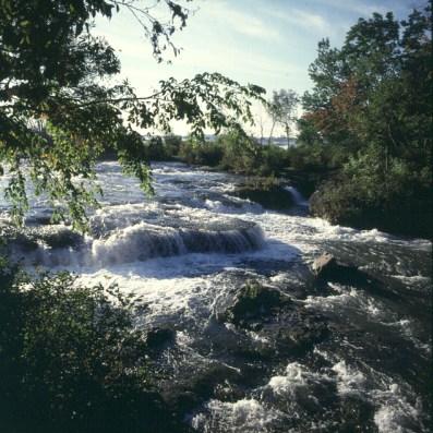 niagara-falls-letzte can. stromschnellen