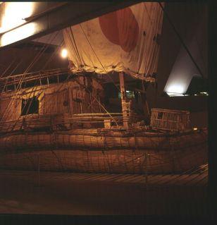 oslo-fram-museum