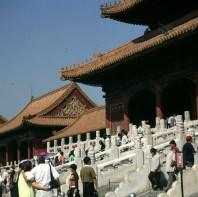 peking-kaiserpalast-Palasttreppe-2000