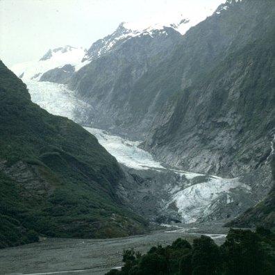 neuseeland-gletscher tasmansee 2001