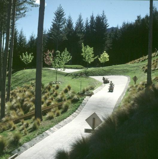 neuseeland-queenstown-rpeak 2001