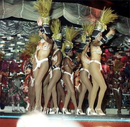 rio-de-janeiro-sambashow -1