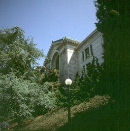 san-francisco-berkeley-uni 2