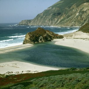 san-francisco-bigsur-