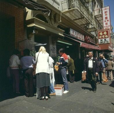 san-francisco-chinatown-gerda