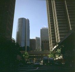 san-francisco-downtown