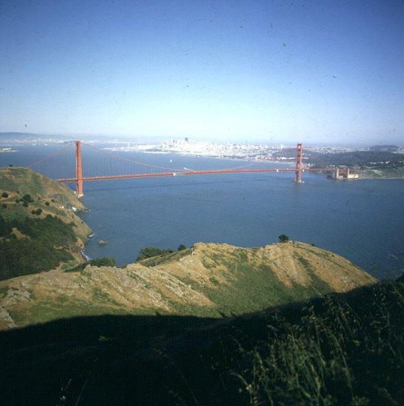 san-francisco-goldengatebridge
