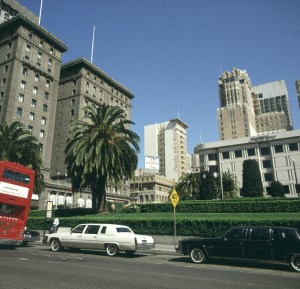 san-francisco-unionsquare 1983