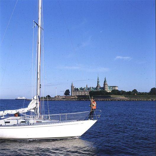 seeland-schloss kronburg