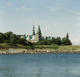 seeland-schloss kronburg2