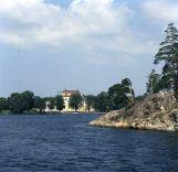 stockholm-schloss-drottningholm