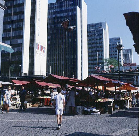 stockholm-markt-lars