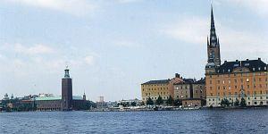 stockholm-stadthaus-altstadt