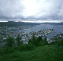 sued-norwegen-bergen-panorama