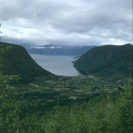 sued-norwegen-fjord-vorblick