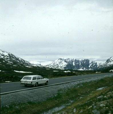 sued-norwegen-geiranger-rundfahrt