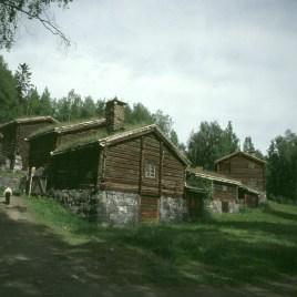 sued-norwegen-lillehammer-gamle by