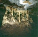 suedafrika-cango-caves-1987