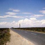 suedafrika-kleine karoo-1987