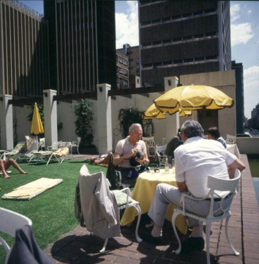 suedafrika-johannesburg-interhotel-1980