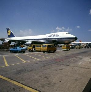 suedafrika-johannesburg-jumbo 1980