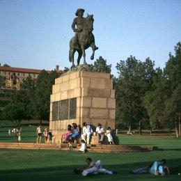 suedafrika--pretoria-1980