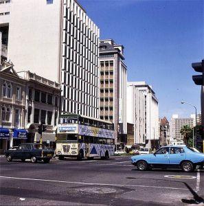 suedafrika-kapstadt-city 1987
