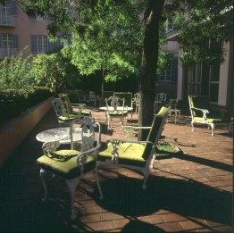 suedafrika-kapstadt-nelson-terrasse