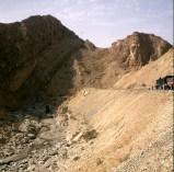 Tunesien-Djerba-Inlandausflug 1990