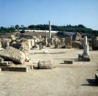 tunesien-roemer-thub-1980