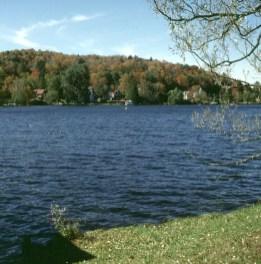 vermont-Lakeplacid Olympiade