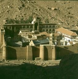 aegypten-sinai-kloster-1981