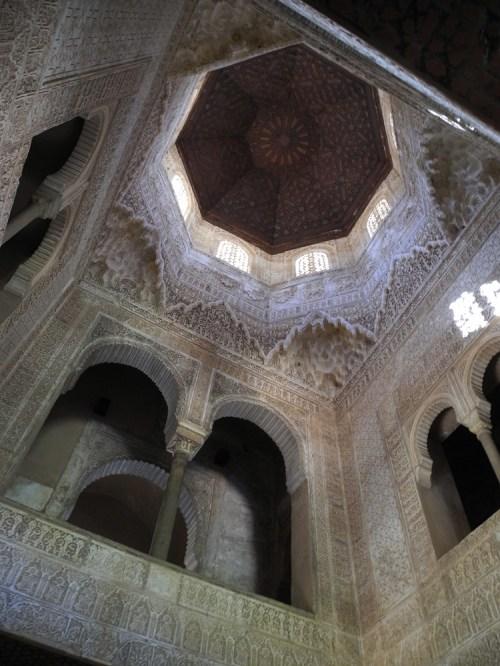 Traumschiff Alhambra--2012