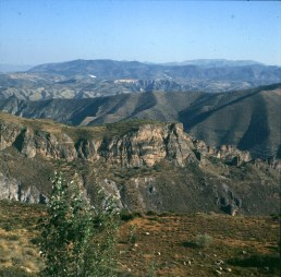 spanien-andalusien-sierra-nevada 1977