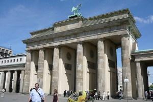 berlin-brandburger-tor