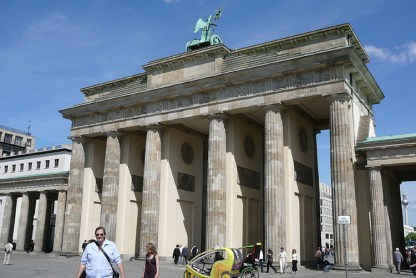 berlin-brandburger-tor