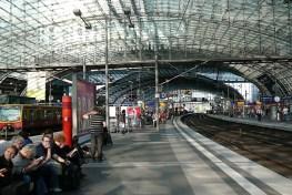 berlin-hauptbahnhof-heimfahrt