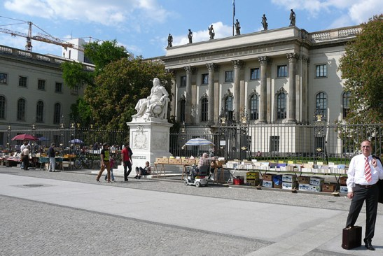 berlin-humboldt-uni